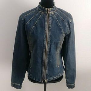 Yuka Jeans